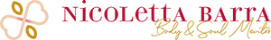 Nicoletta Barra Logo